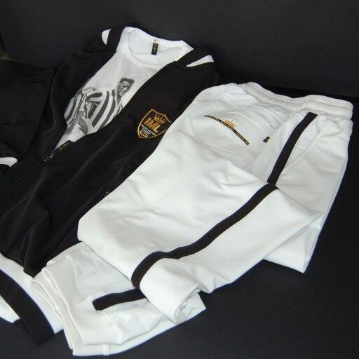 MenSportSuite on sale at Temporary-Outlet