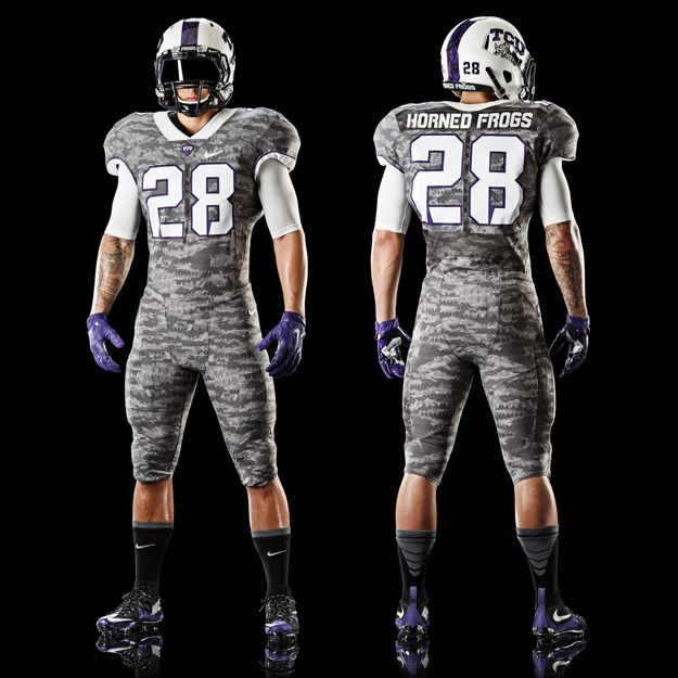 99 best football uniforms images on pinterest