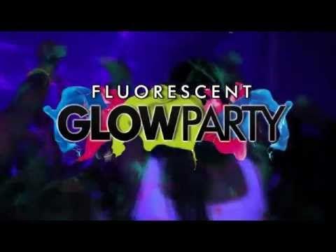 http://www.braccialettiluminosifluo.com/37-vernice-fluorescente