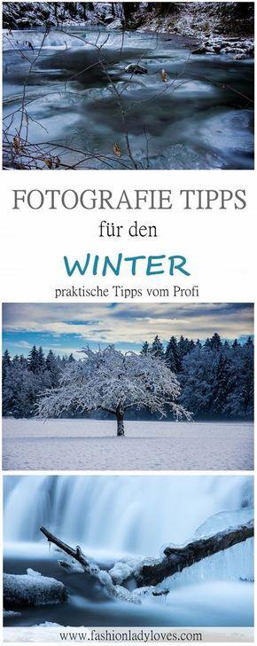 Gastbeitrag: Winterfotografie Tipps – TJ Wright