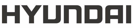 Hyundai recalls the Sonata