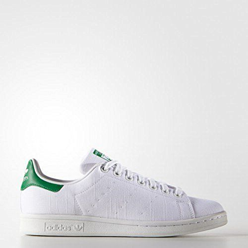 Check out our selection of adidas Trainers & Originals Shoes and adidas  Trainers at adidas. See the latest styles of Trainers, Sneakers, Originals  styled ...