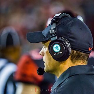 How did your team do this College Game Day? We're watching San Diego State Football kick butt in the Mountain West Conference Championship! Last couple minutes in the end of the 4th quarter! Let's go #AztecFootball! 🏈 Ps. Have you seen the coaches #rockitout on the sidelines? 😜 🏈 #jlabaudio #collegegameday #sdsu #sdsufootball #conferencechamps #football #saturdaynightlights #sdsuvswyo