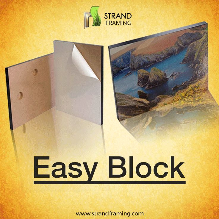 The process of #EasyBlock image creation is truly intriguing! See this #Gif image here to learn about it! #Tips