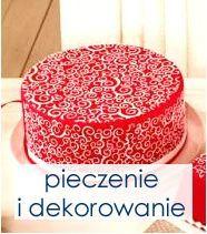 Aledobre.pl