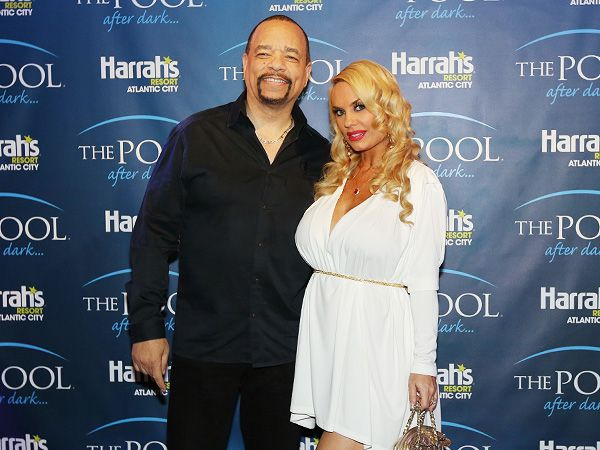 Coco Austin Explains Her Small Baby Bump: People Have Been Picking MeApart