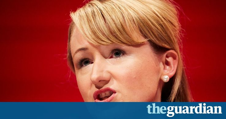 Labour and unions demand action on temp agencies' #tax avoidance | The Guardian https://www.theguardian.com/politics/2016/nov/16/labour-trade-unions-demand-action-temp-agencies-tax-avoidance-scheme