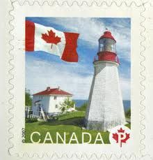 canada day, stamps - Google Search