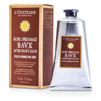 LOccitane Day Care Bavx After Shave Balm