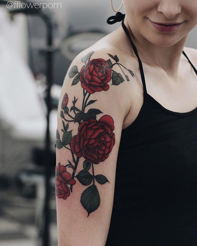 Tattoo Ideas England: 25+ Best Ideas About England Tattoo On Pinterest