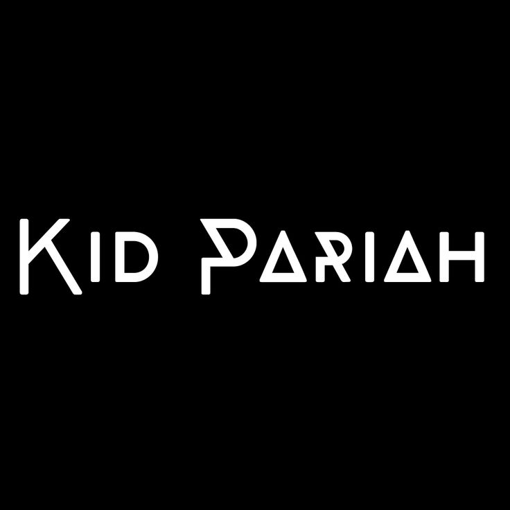We have some of top hottest beats on the internet. All beats are Industry  quality. Kid Pariah specializes in aggressive Trap beats.. But we also have  chill, pop, The bay area (DJ Mustard type beats) R&B beats / Instrumentals  that you will love! All payments are secured via PayPal. Instant delivery  after purchase!