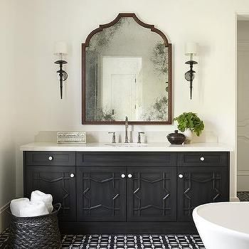 find this pin and more on bathroom vanities by cabinetkings