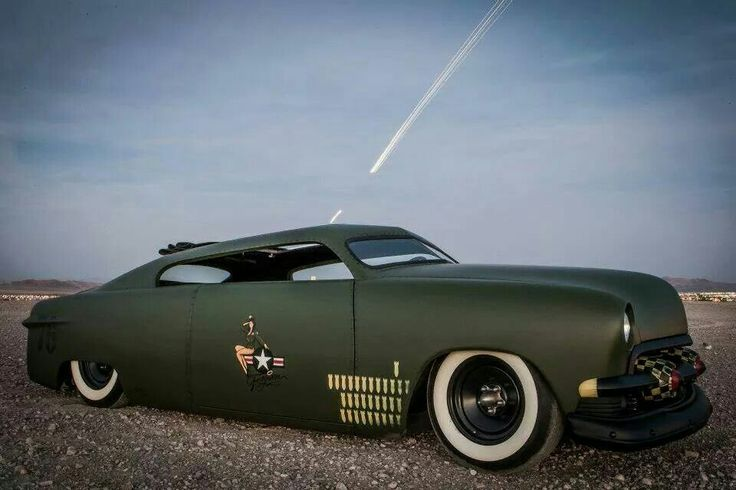 118 best images about rat rods motorcycles on pinterest for Garage sn autos 42