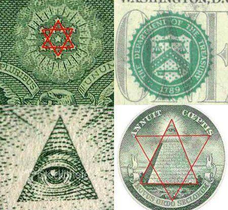 В денежной магии существует такое понятие как счастливая купюра. Если она лежит в кошельке в качестве талисмана, то финансовая энергия становится в три раза активнее, а значит, деньги начинают течь рекой в карман. Какая денежка считается счастливой и как найти свою счастливую купюру?