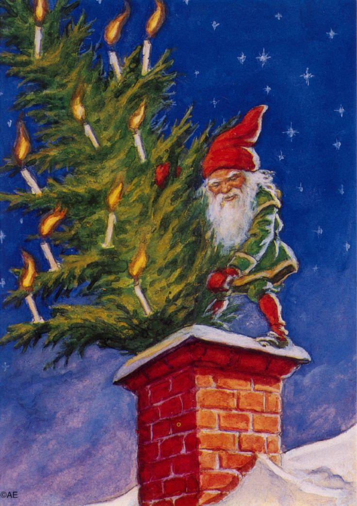 1505 besten weihnachten bilder auf pinterest noel. Black Bedroom Furniture Sets. Home Design Ideas