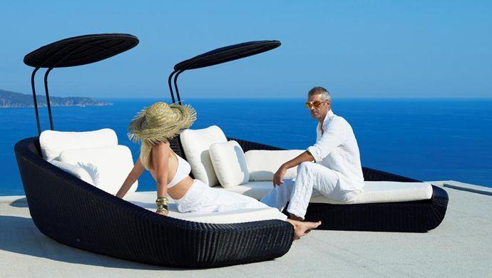 21 besten Chaises longues ergonomiques Bilder auf Pinterest ...