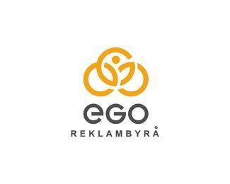 logo / Ego