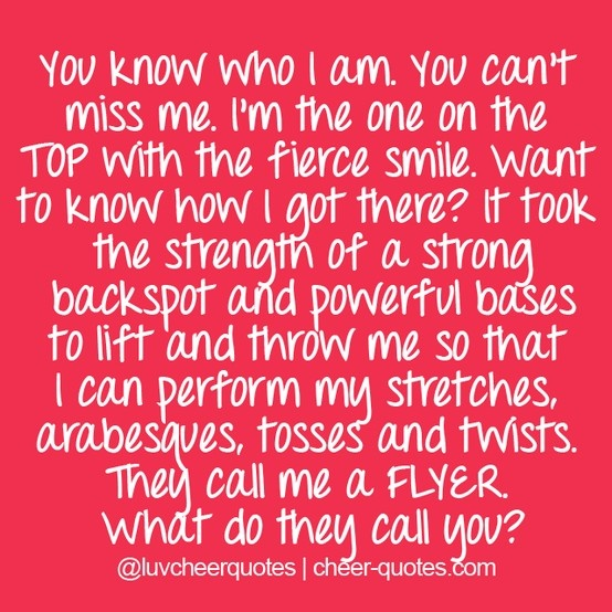 I Am Doing The Best I Can Quotes: 169 Best Images About Cheer Quotes On Pinterest