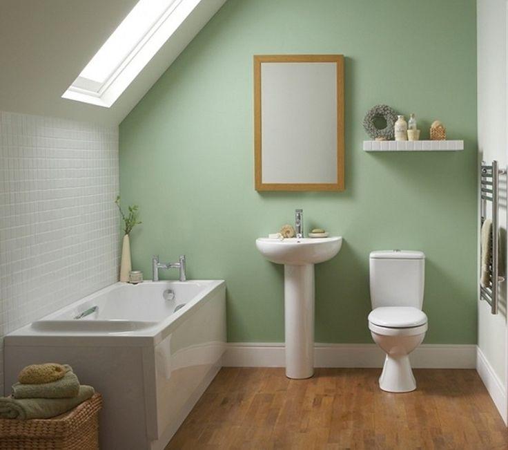 affordable consejos para decorar un cuarto de bao pequeo with como decorar un cuarto pequeo