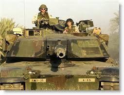 Tank Attack Gratuit En Ligne