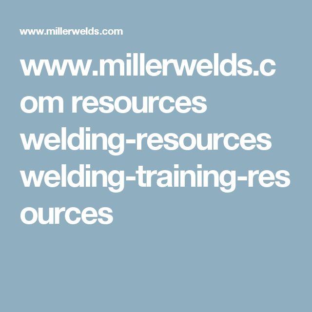 The 25+ best Welding training ideas on Pinterest Welding tips - on the job training form
