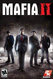 Mafia 2 All Dlc Download. The chronicles of Vito Scalletta, a young Italian immigrant who joins the Italian mafia, but soon gets in over his head when illegal drug dealing and deception take place.