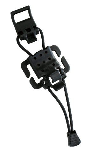 Tactical Gear Clip - Multipurpose Fastener For Clipping Gear To Backpack (Compatible With Molle Bags) Duraflex http://www.amazon.com/dp/B007N6TF9G/ref=cm_sw_r_pi_dp_Ktx.vb1HHKYNB