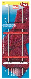 Prym Universal Netting Fork. Hairpin Lace Crochet by HandyFamily, €9.00