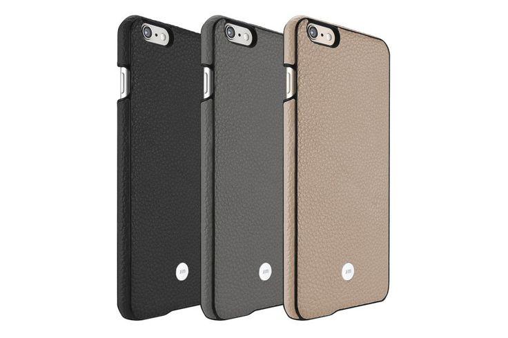 Quattro Back (iPhone 6s)