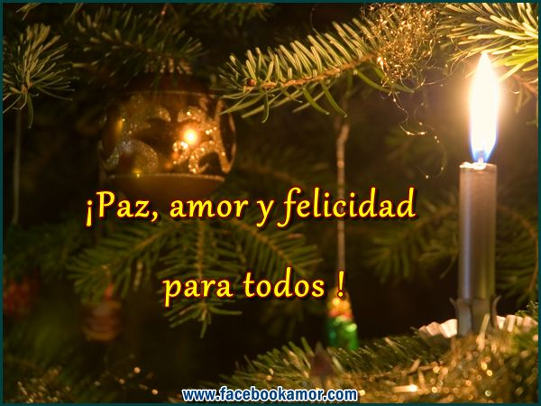 Mensajes de navidad tarjetas de mensajes de navidad para - Postales de navidad bonitas ...