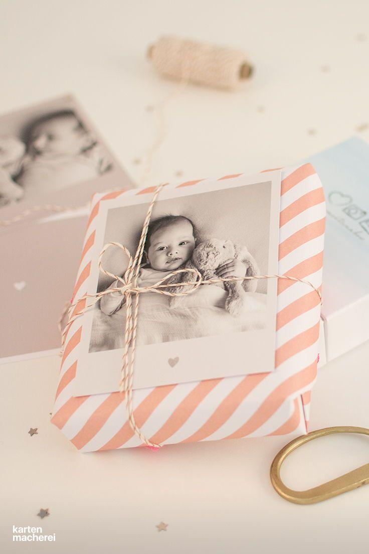 Retro bilder mit herz diy mit retro fotos familienwelten pinterest baby