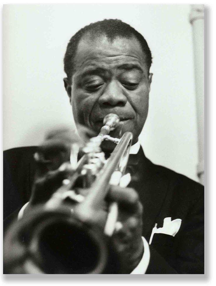 Louis Armstrong」のおすすめ画...