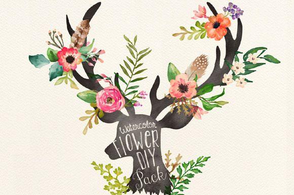 watercolor-flower-diy-02-f