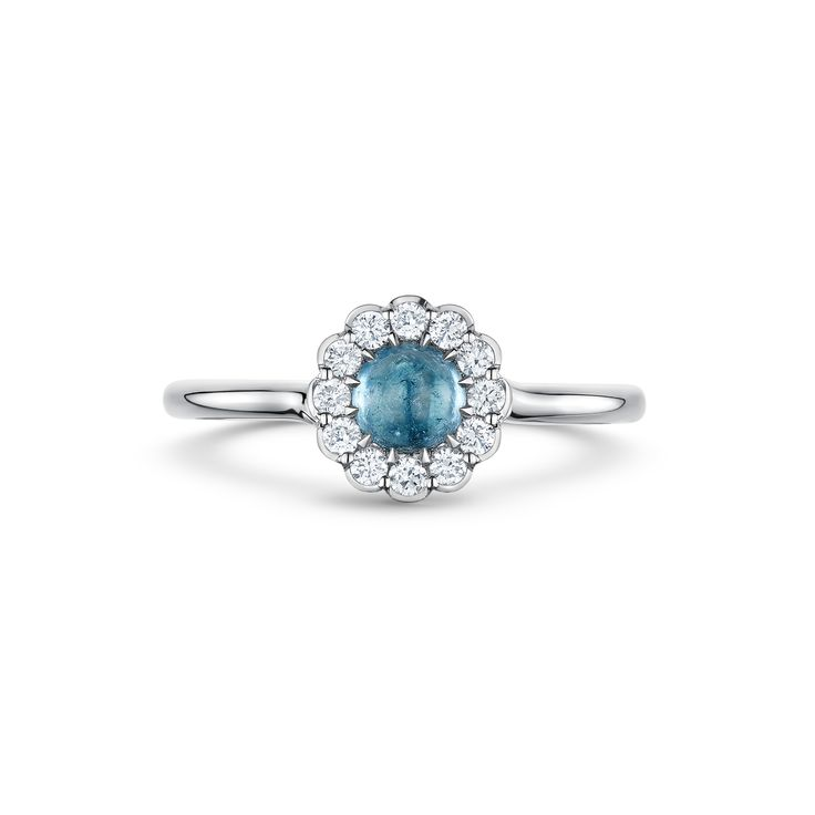 50 Best Cabochon Rings Images On Pinterest Jewelry Rings