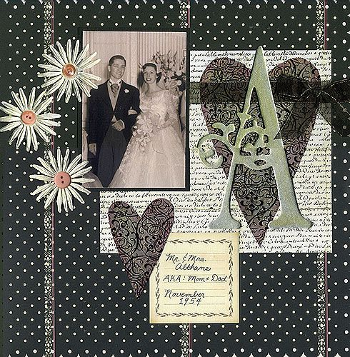 Google Image Result for http://scrapbookingdesigns.net/wp-content/uploads/2009/12/wedding.jpg