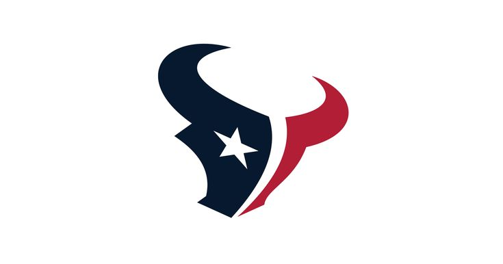 The 2016 Houston Texans Football Schedule with dates, times, TV network, and links to tickets.