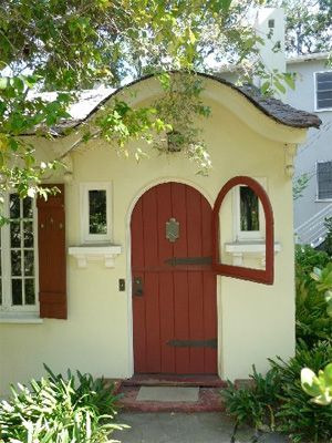 30 Best Stucco House Colors Images On Pinterest Stucco House Colors Bungalows And Spanish Revival