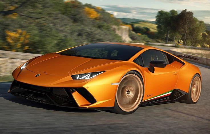 Follow ☑️ @motorholic.de ➖➖➖➖➖➖➖➖➖➖➖➖➖➖ #autos #cars #tuning #sportwagen #sportscar #carlove #love #cargram #instacar #carsofinstagram #motors #friends #smile #goodlife #lifestyle #sun #richkids #millionaire #supercars #motorholic #lamborghini #lambo #huracan #performante #orange #italia http://unirazzi.com/ipost/1510440716831420448/?code=BT2KdRNBfAg