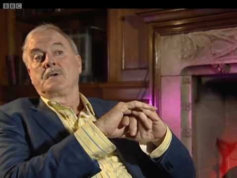 Fawlty Towers script secrets - Fawlty Towers - BBC