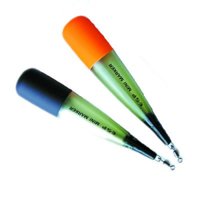 Sonar Mini Marker 2 Pack by E.S.P