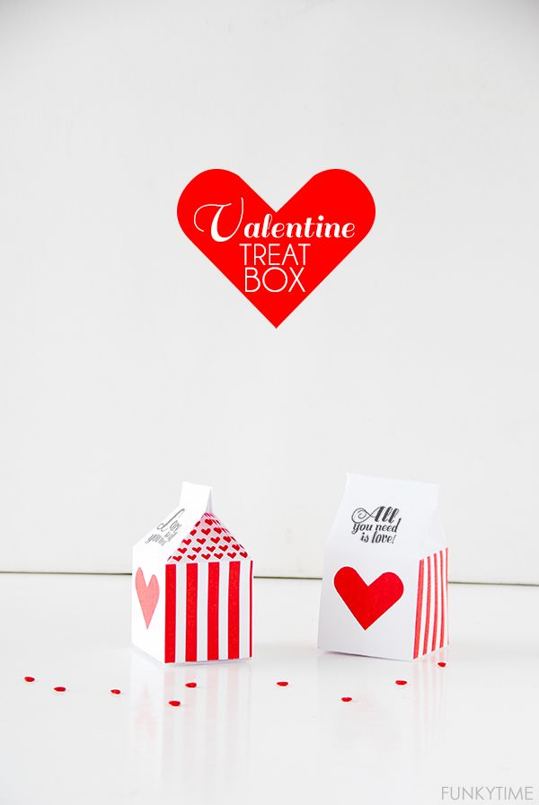 diy geeky valentine's day gifts