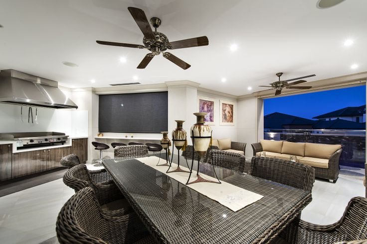 Private residence in Dianella