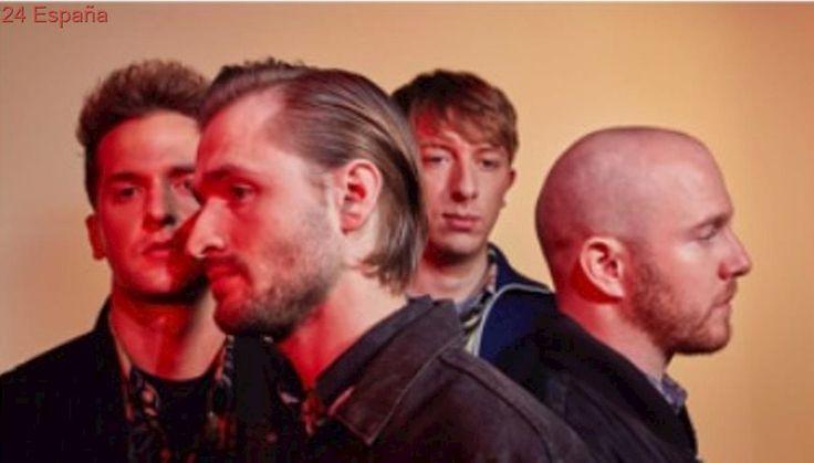 Wild Beasts anuncian su separación tras quince años de andadura musical