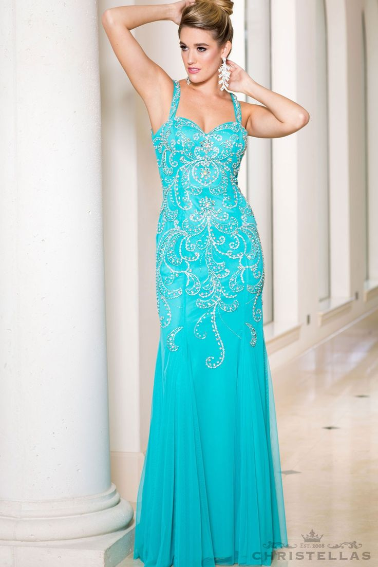 297 best Prom 2016 images on Pinterest   Clothing stores, Dress ...