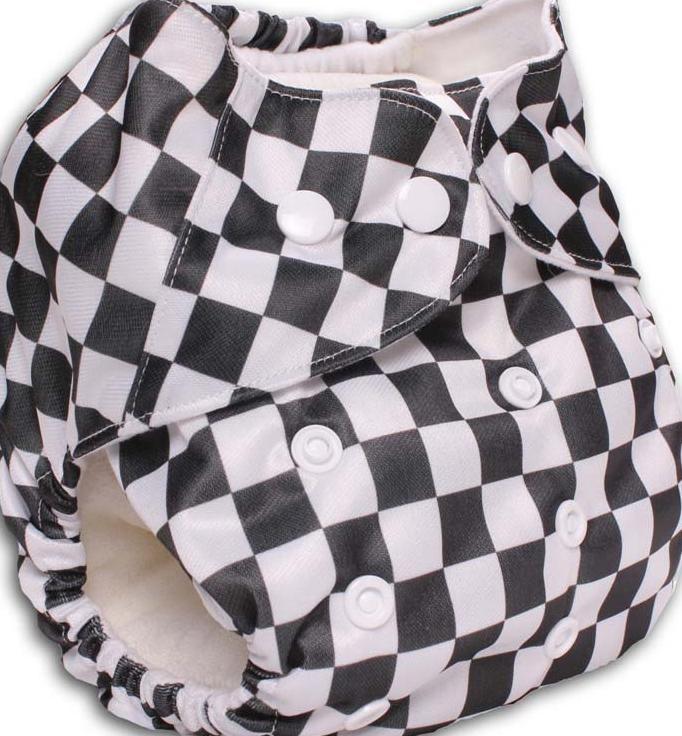 $4.99 - cloth diapers,bububibi cloth diapers