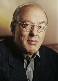 Henry Mintzberg is an internationally renowned academic, author and researcher. Read more about his biography, quotes, publications and books: http://www.toolshero.com/henry-mintzberg/