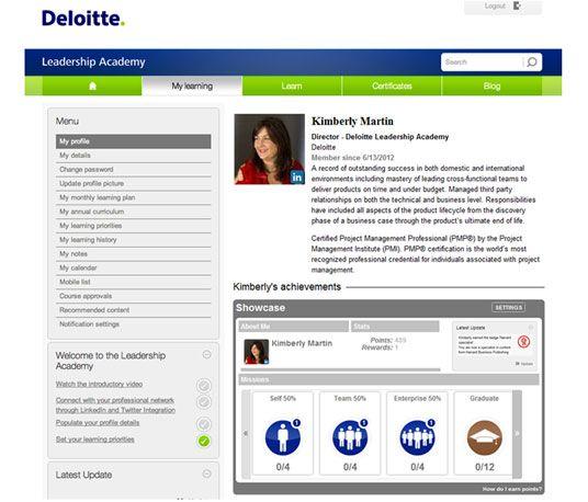 Best Best Of Deloitte  Images On   Lab Labrador