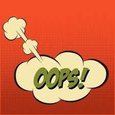 Resultado de imagem para balão de texto explosão png