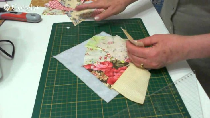 Vamos falar sobre quilting e patchwork? Que tal aproveitar seus scraps (retalhos) de tecidos guardados para produzir peças práticas e úteis com duas técnicas...