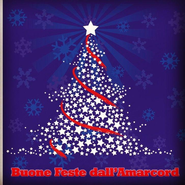 Buon Natale e Felice Anno Nuovo dall'Amarcord! Vi ricordiamo che saremo chiusi per ferie dal 24 dicembre al 2 gennaio. Si riapre MARTEDÌ 3 GENNAIO 2017, sempre 7 giorni su 7, pranzo e cena. Buone Feste! #amarcordbs #brescia #piada #piadas #piadina #instabrescia #bresciafood #brescia_foto #food #foodie #foodporn #foods #foodpics #foodgasm #instafood #foodstagram #lovefood #foodlove #foodgram #foodlovers #streetfood #italianfood #italy #italia #italian #madeinitaly #gourmet #instaitalia